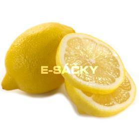 Citronová vůně do vysavače antibakteriální 20g