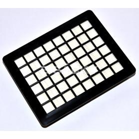 Hepa filtr Electrolux/Philips HPF01